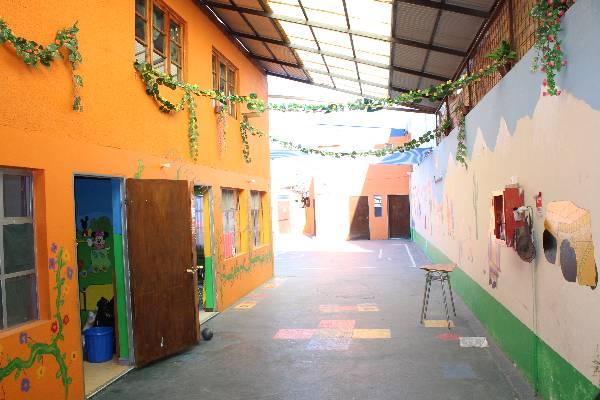 Vendo jardin infantil 2017 01 19 economicos de el mercurio for Vendo jardin infantil 2015