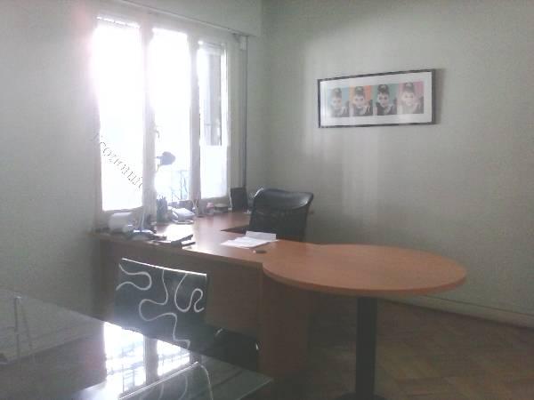 Remato muebles oficina 2017 03 29 en economicos de el mercurio - Muebles oficina baratos ...