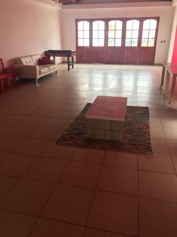 Se Vende Casa 4 Dormitorios Terrazas De Puente Alto 2019 10