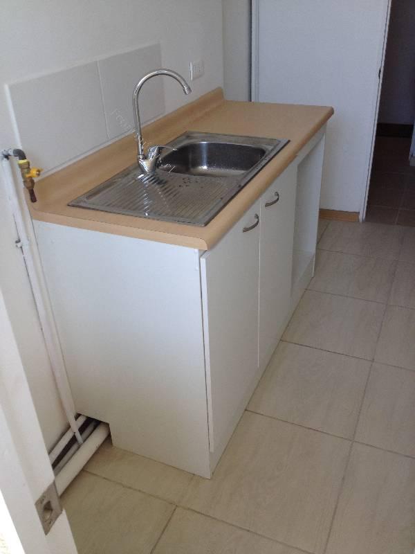 Mueble para lavaplatos nuevo 2014 11 30 economicos de el for Muebles nuevos economicos