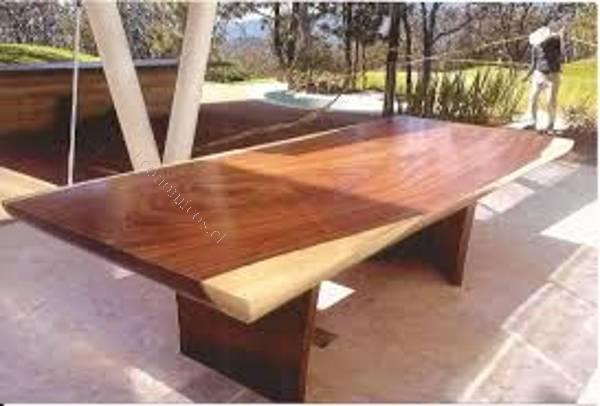 Particular, fabrico y restauro muebles 20161128 Economicos de El