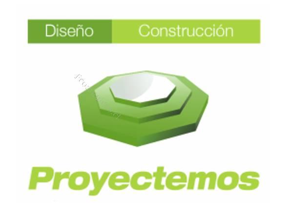 Alumno en practica tecnico en construcci n 2017 01 16 - Tecnico en construccion ...