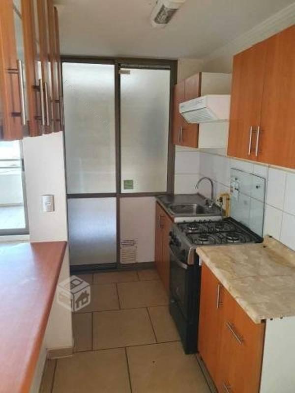 arriendo departamento en condominio portal del sol, arica