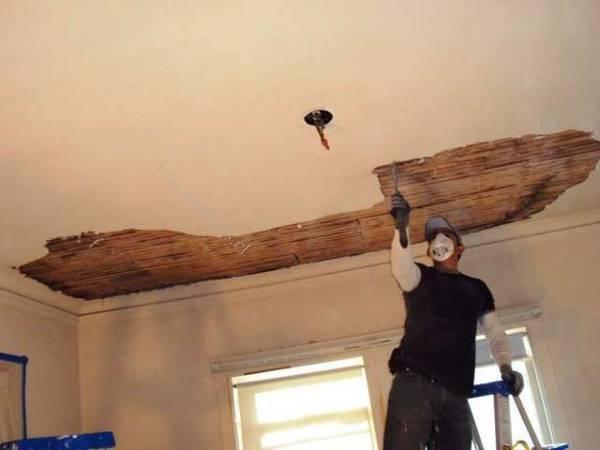 Pintamos su casa o departamento 2017 02 21 en economicos for Remodelacion de casas interiores