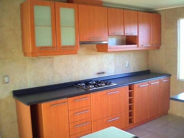 ver muebles de cocina baratos mueblista calificado economicos de el mercurio