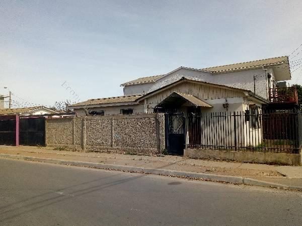 Vendo Casa / Cuarto Sector / Gómez Carreño 2019-05-06 en ...
