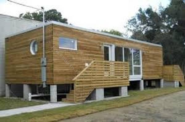 Casas containers equipadas 2017 04 10 economicos de el - Casas prefabricadas contenedores ...