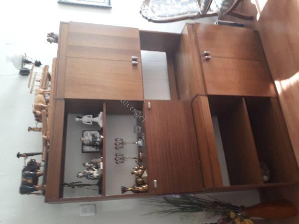 Vendo mueble/aparador para livig comedor marca CIC 2018-04-25 ...