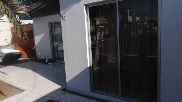 Vendo casa sector Coviefi