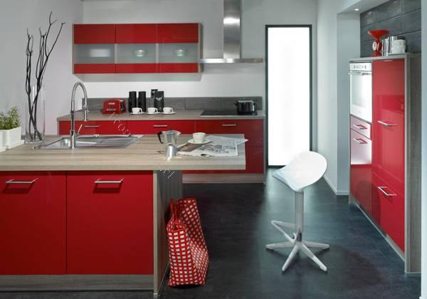 Confeccion instalacion y reparacion de muebles de cocina - Eurokit cocinas ...