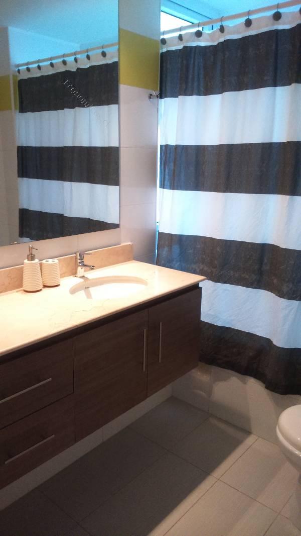 Vendo 3 dormitorios full vista 2017 02 12 economicos de el - Vendo jacuzzi exterior ...