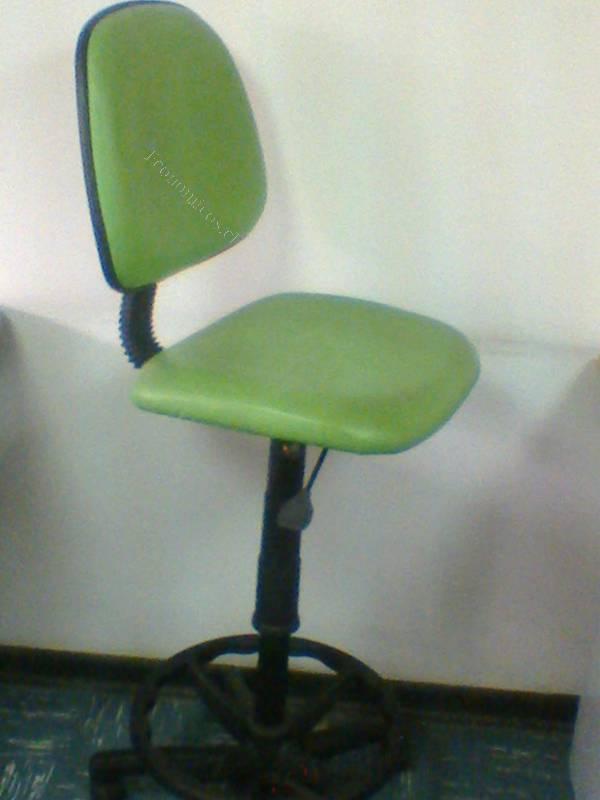 Sillas para oficinas en oferta 2016 02 11 economicos de el for Ofertas de sillas