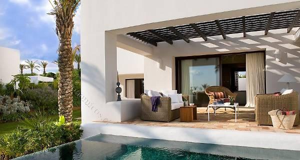 Construccion de terrazas cobertizos piscinas y quinchos for Cobertizos para terrazas