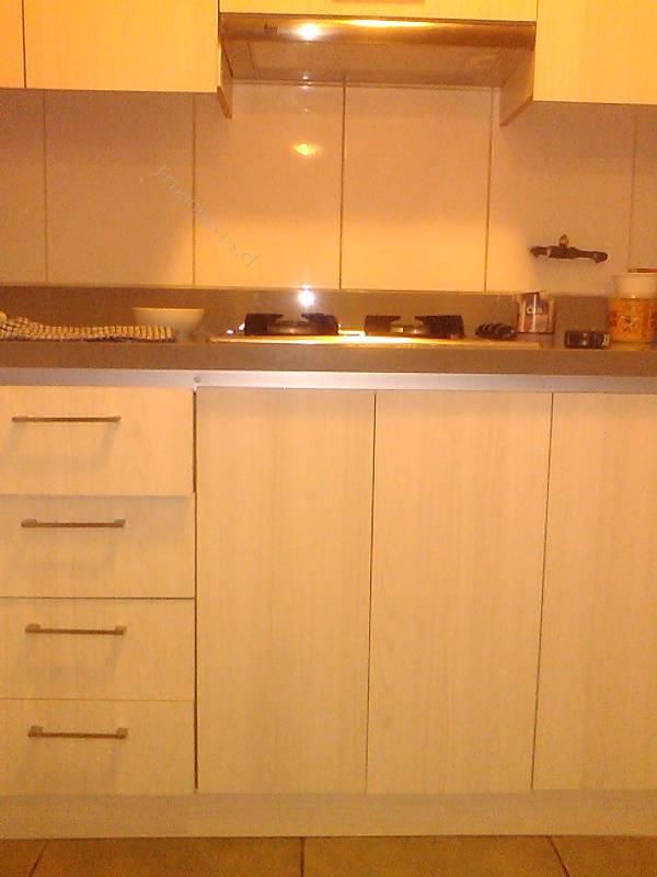 Muebles de cocina 2016 10 12 en economicos de el mercurio for Muebles de cocina anos 80