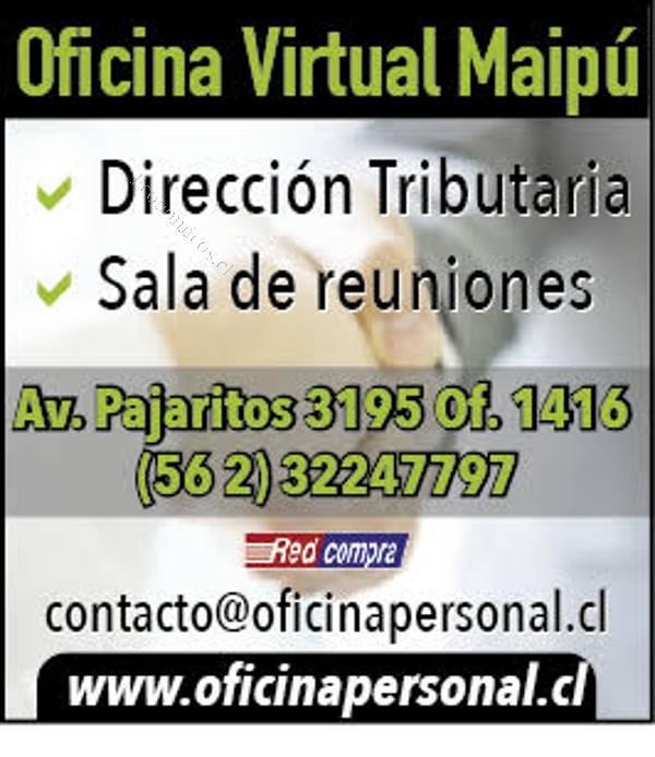 Oficina virtual 2016 12 19 economicos de el mercurio for Oficina virtual economica