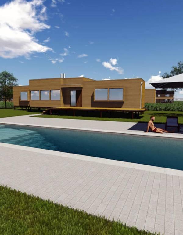 Arquitectura y construccion casas colono casacorp 2018 04 for Arquitectura y construccion