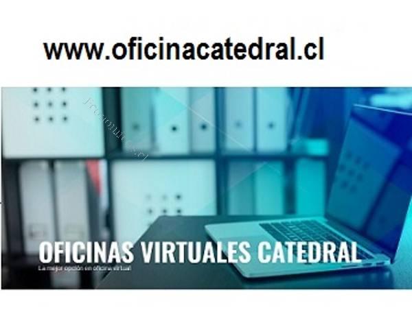 Oficina virtual santiago centro 2017 05 22 economicos de for Oficina virtual economica