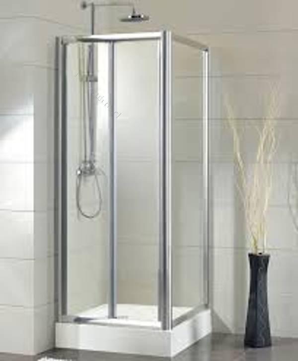 Cortinas de baño genero ~ dikidu.com