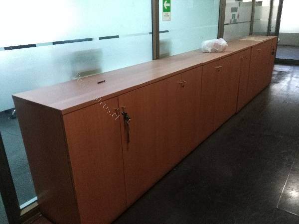 Muebles Oficina Usados.Vendo Gran Cantidad De Muebles Usados De Oficina 2018 09 11