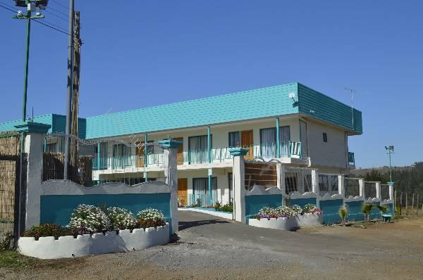 Apart hotel marina pichilemu 2017 01 19 en economicos de for Appart hotel 15eme