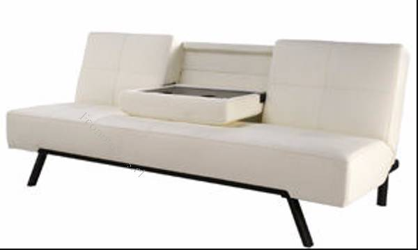 Gran oferta futon cama una plaza1 2 2016 04 06 for Futon cama de una plaza