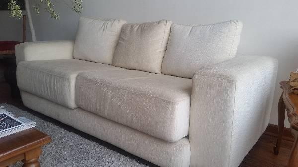 Vendo sof rosen 3 cuerpos 2016 04 24 economicos de el for Sofa rosen mira 3 cuerpos