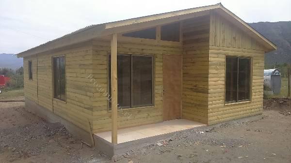 Construccion casas prefabricadas 2016 12 16 economicos de el mercurio - Construccion de casa prefabricadas ...