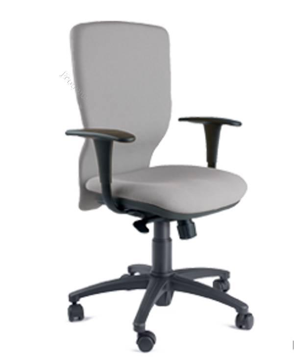 Se necesita costurera para empresa de muebles de oficina for Empresa de muebles de oficina