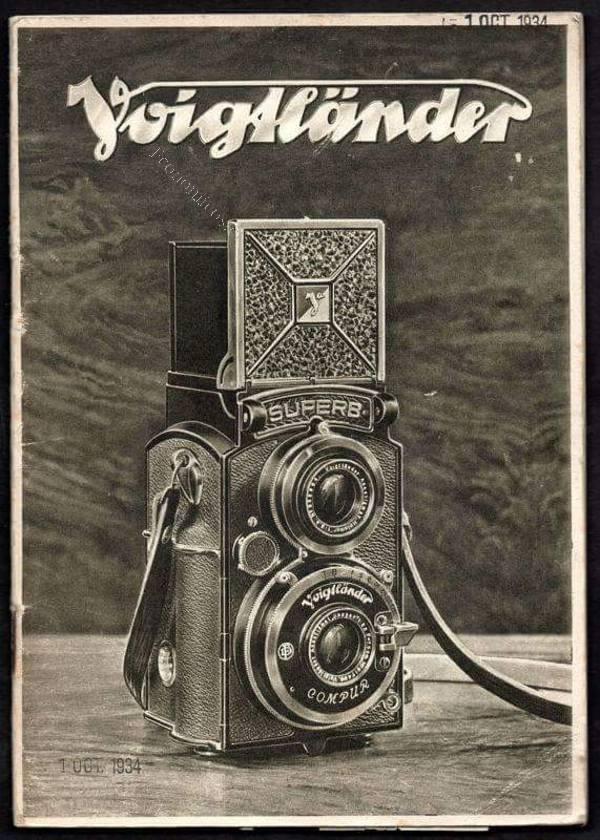 Compro camaras fotograficas antiguas 2015 03 18 economicos - Camaras fotos antiguas ...
