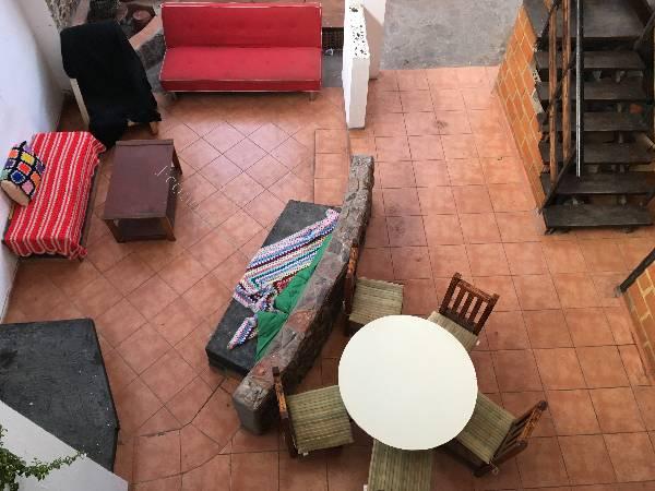 oficina o local en el centro de arica con espacios comunes
