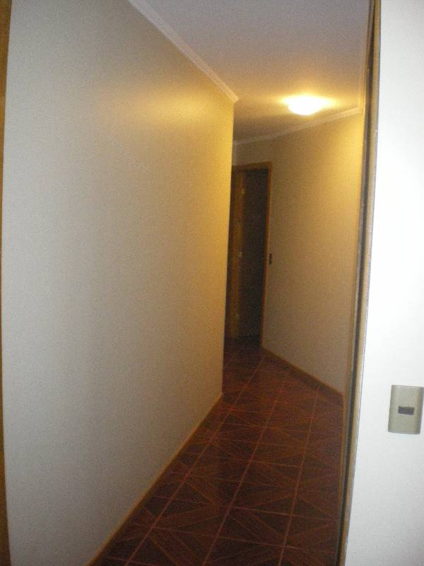 Departamento interior 2 piso sector ufro easy 2017 04 01 for Departamento interior