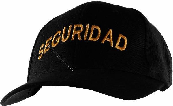 Guardia seguridad san bernardo 2017 02 12 economicos de el for Lo espejo 03450 san bernardo
