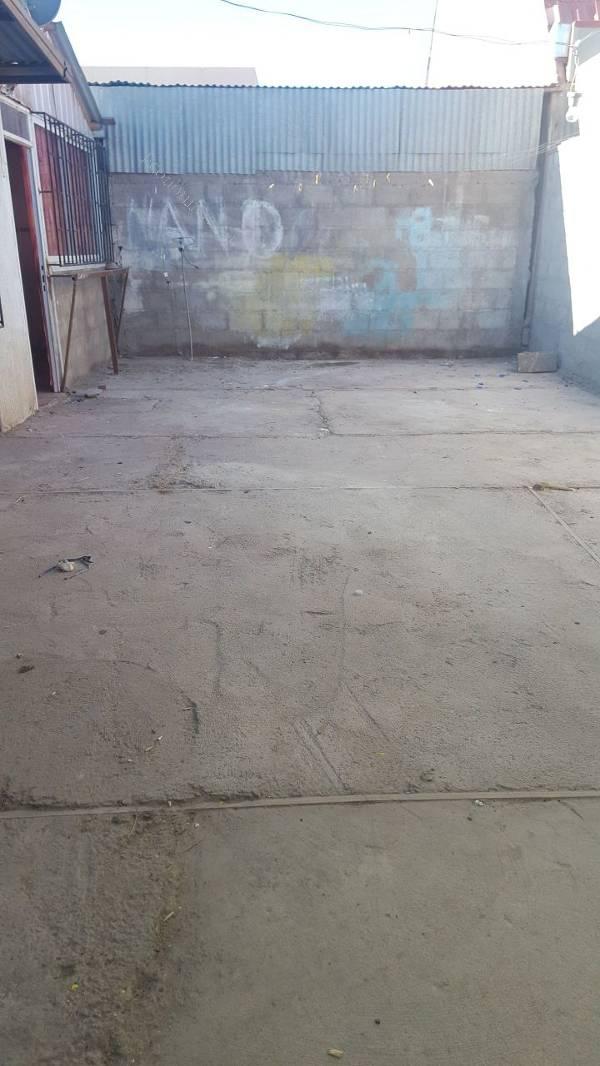 Venta casa villa caspana calle gabriela mistral calama for Calle mistral