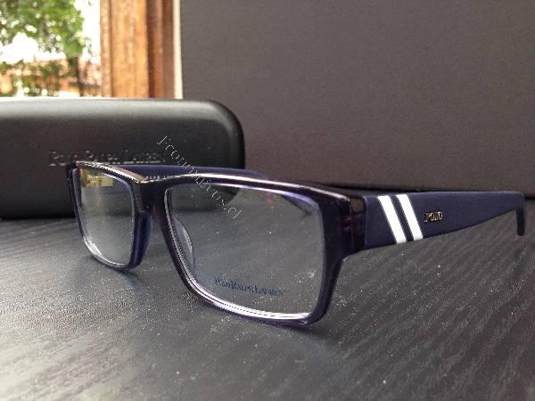 c05e09c603 Lentes ópticos Polo Ralph Lauren 2015-09-27 Economicos de El Mercurio