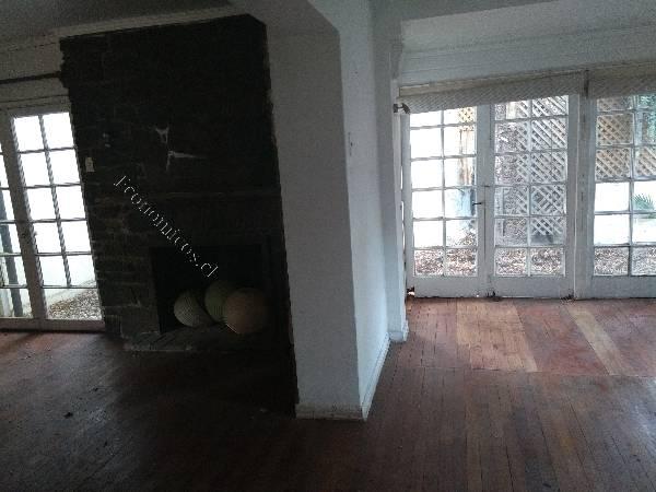 Gran casa remodelar metro plaza ega a 232 504 2018 01 for Remodelar piso antiguo