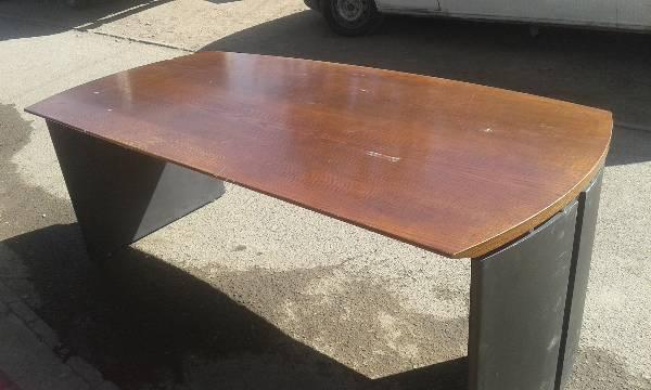 Muebles de oficina 2016 04 11 en economicos de el mercurio for Muebles de oficina baratos en jaen
