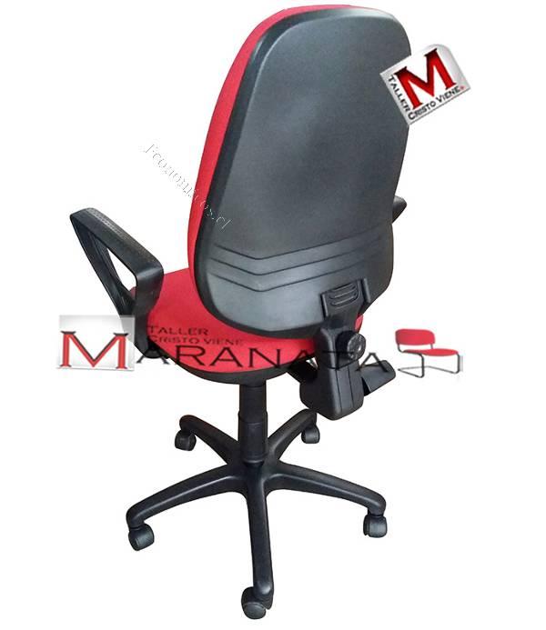 Silla para oficina, silla para escritorio 2017-05-08 Economicos de ...
